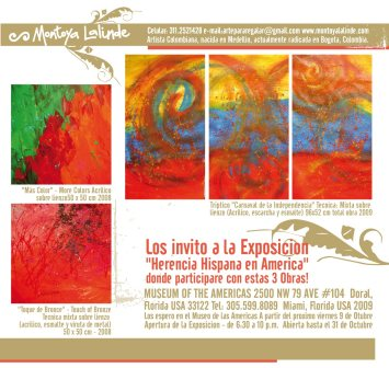 Exposicion-Miami-USALAO