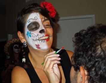 Maquillando1113